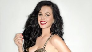 katy_perry1