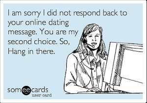 Online-Dating-Someecards